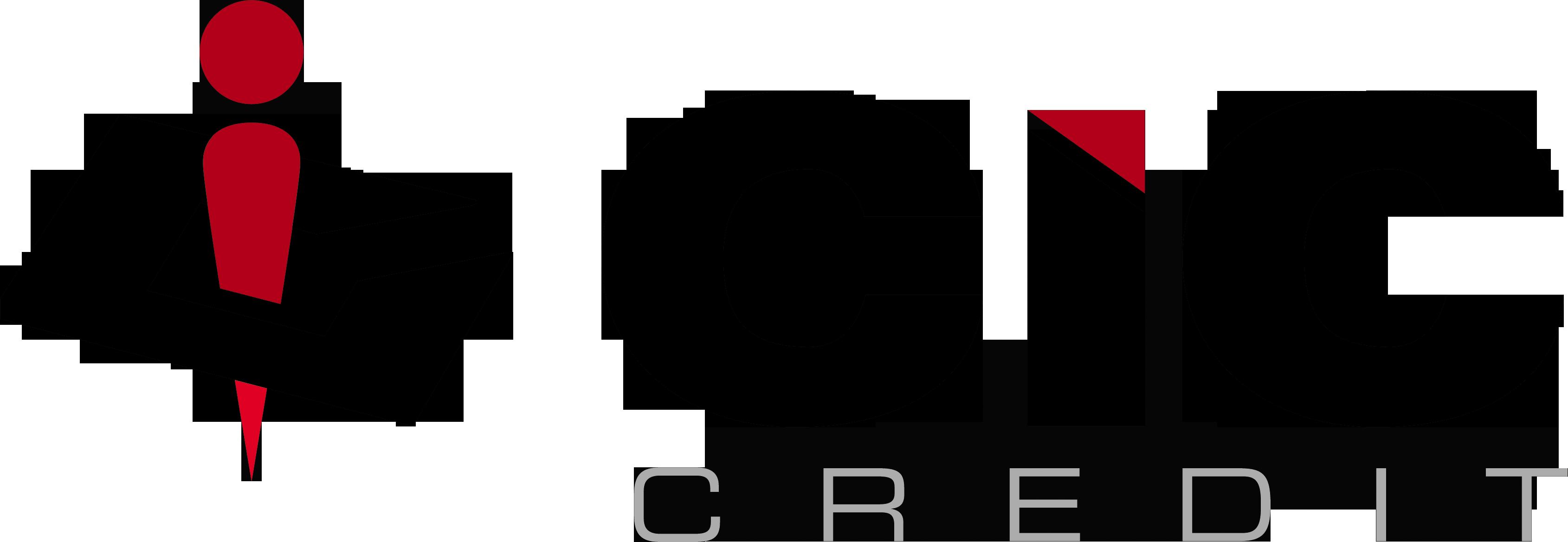 cic credit logo
