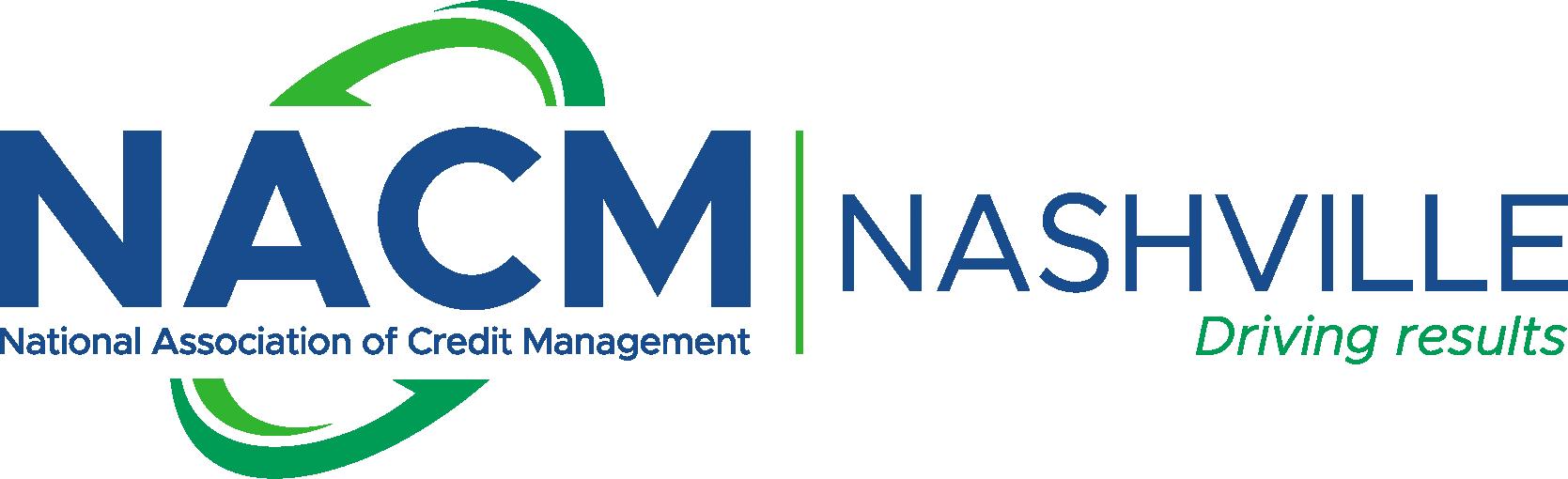 nacm nashville logo