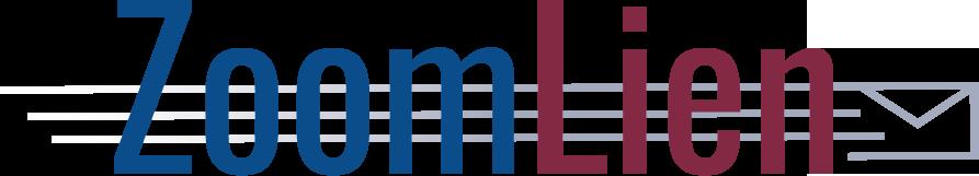 zoomlien logo