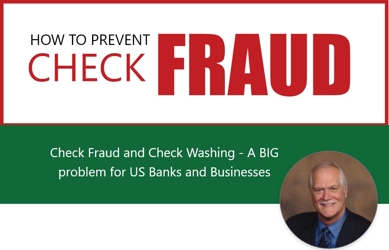 fraud-header